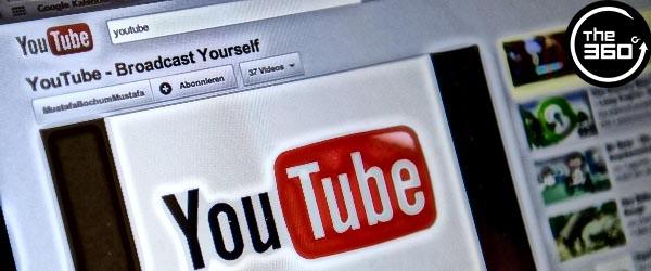 Как добавить видео на YouTube с компьютера