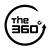The360.ru Logo