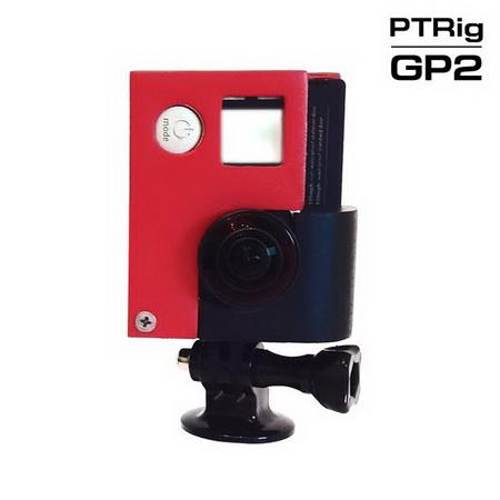 Риг для GoPro PTRig GP2