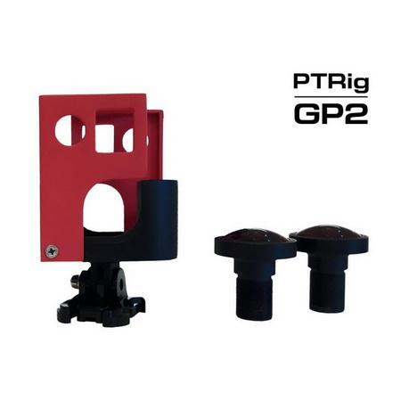 панорамная камера PTRig GP2